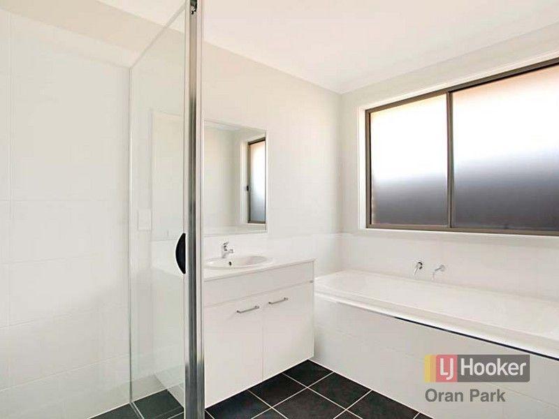 105 Skaife Street, Oran Park NSW 2570, Image 2