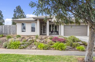 Picture of 34 Silverdale Drive, Darley VIC 3340