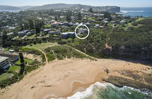 Picture of 47 Grandview Parade, Mona Vale NSW 2103