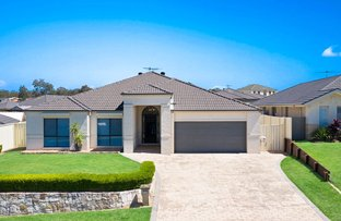 Picture of 18 Pyalla Avenue, Aberglasslyn NSW 2320