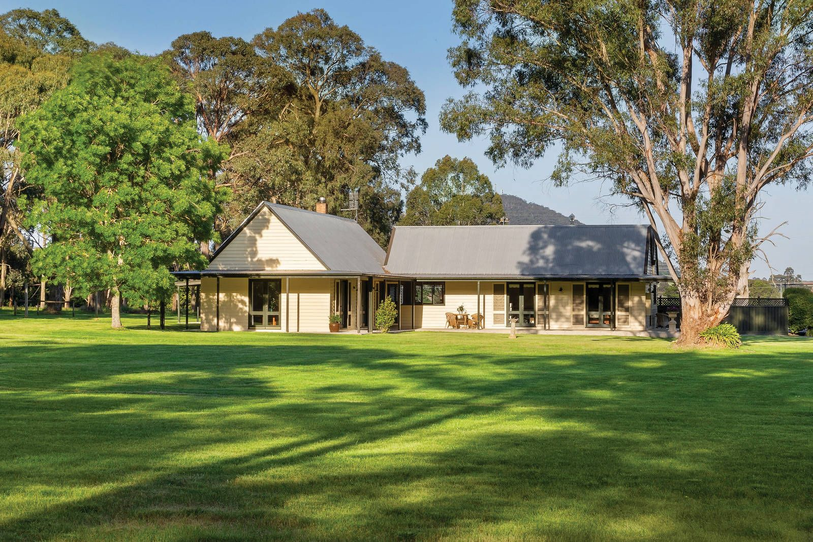 71 Navigators Road, Warrenheip VIC 3352, Image 1