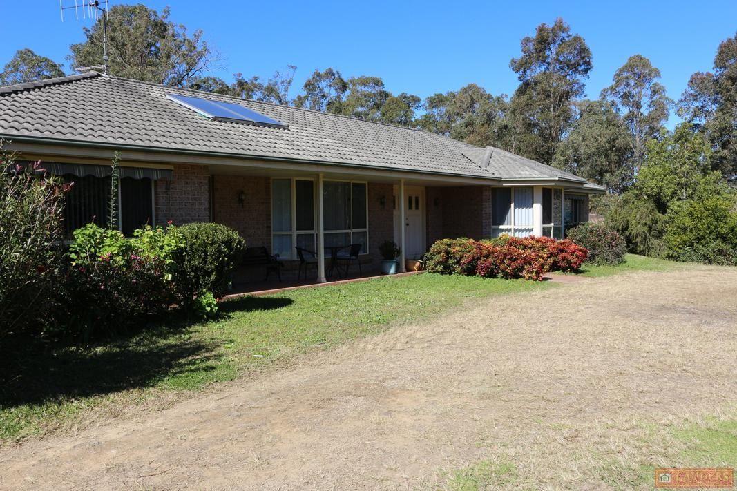 605 Bulga Road, Wingham NSW 2429, Image 0