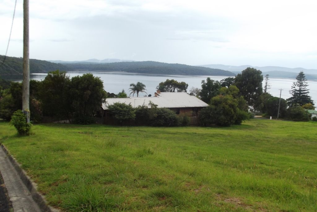 16 Inlet View Court, Mallacoota VIC 3892, Image 1