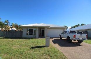 Picture of 26 Kirrama Court, Bushland Beach QLD 4818