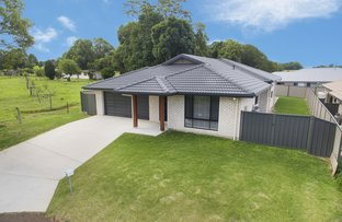 Picture of 48 Bolwarra Circuit, Wollongbar NSW 2477