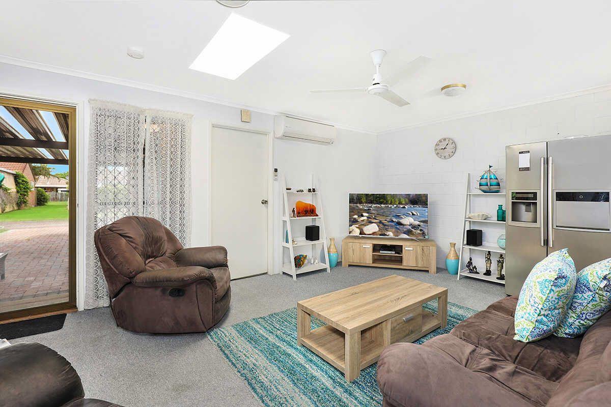 18/2 Longwood Street, Minyama QLD 4575, Image 1