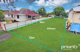 Picture of 20A Walter Street, Virginia QLD 4014