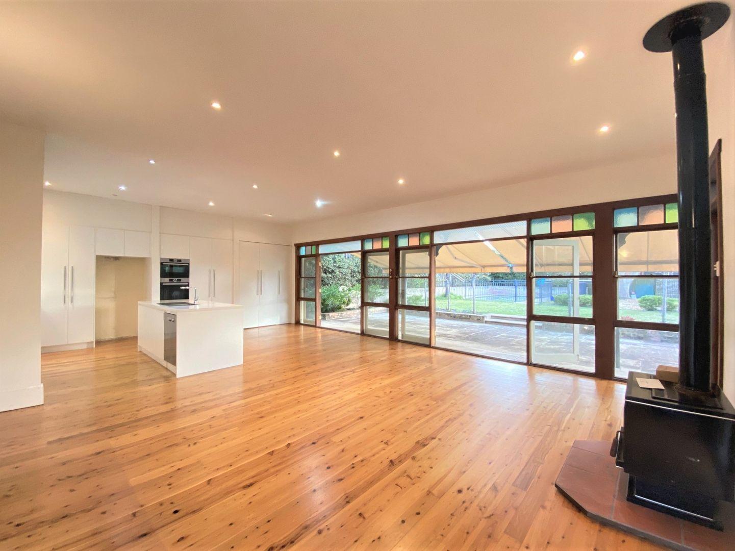28 Royal  Street, Chatswood NSW 2067, Image 1