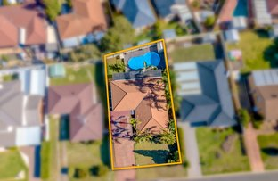 Picture of 60 Chatsworth Road, St Clair NSW 2759