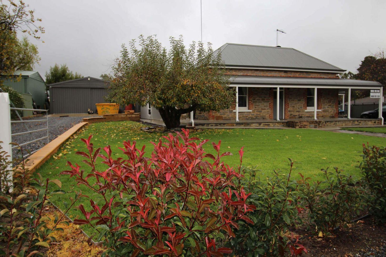 1 Topham Lane, Birdwood SA 5234, Image 1