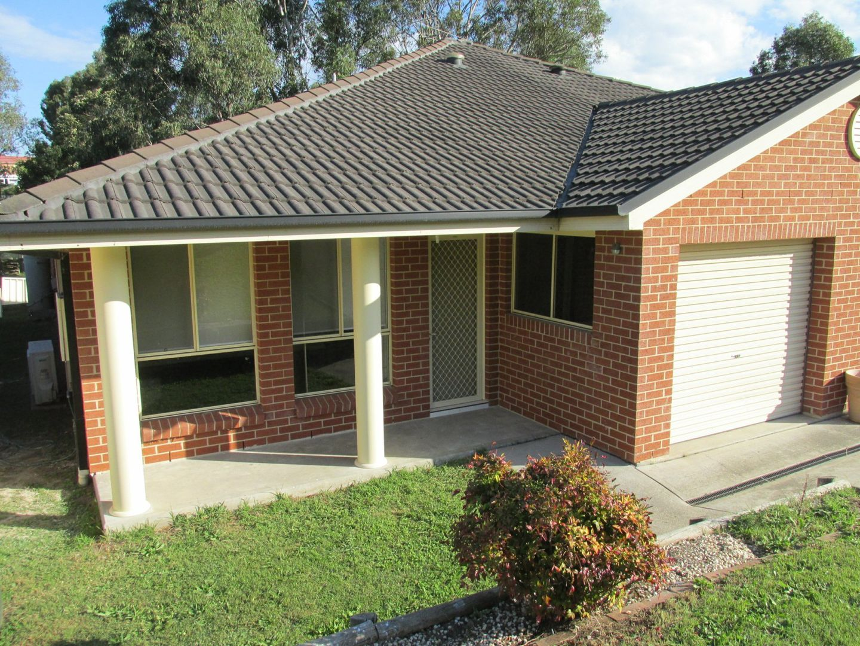1/159 Denton Park Drive, Aberglasslyn NSW 2320, Image 0