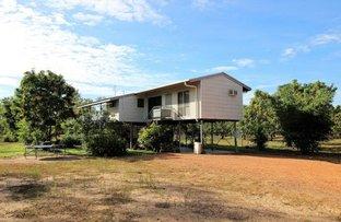 50 William Road, Berry Springs NT 0838