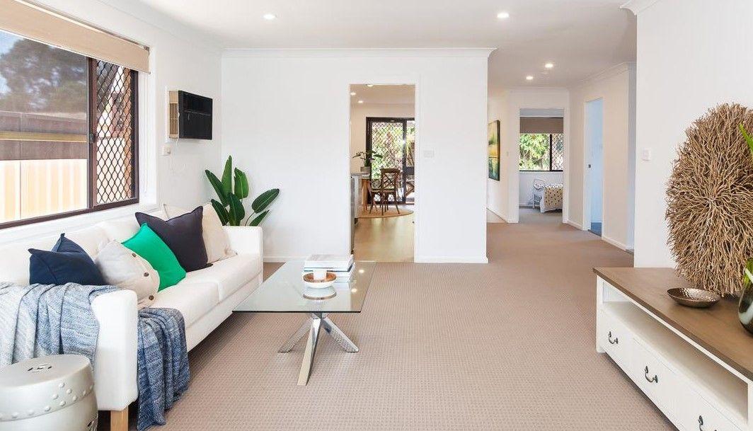 74 Roe Street, Mayfield NSW 2304, Image 2