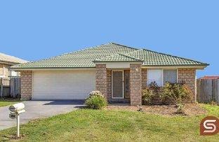 Picture of 23 Bonogin Close, Redbank Plains QLD 4301