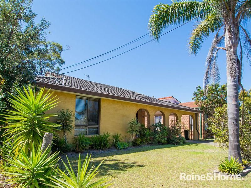 4 Bass Road, Shoalhaven Heads NSW 2535, Image 0