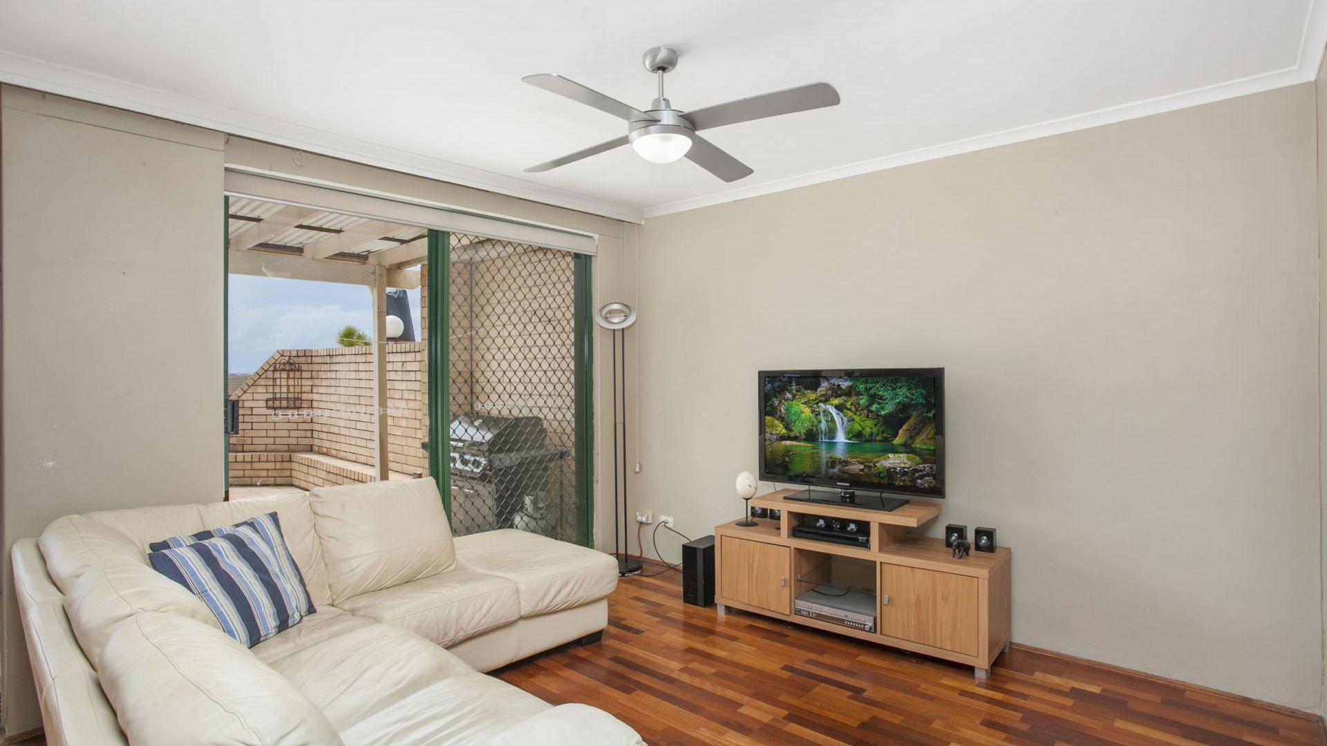 72/8-14 Willock Avenue, Miranda NSW 2228, Image 1
