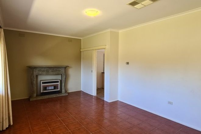 Picture of 41 Gossamer Street, LEETON NSW 2705