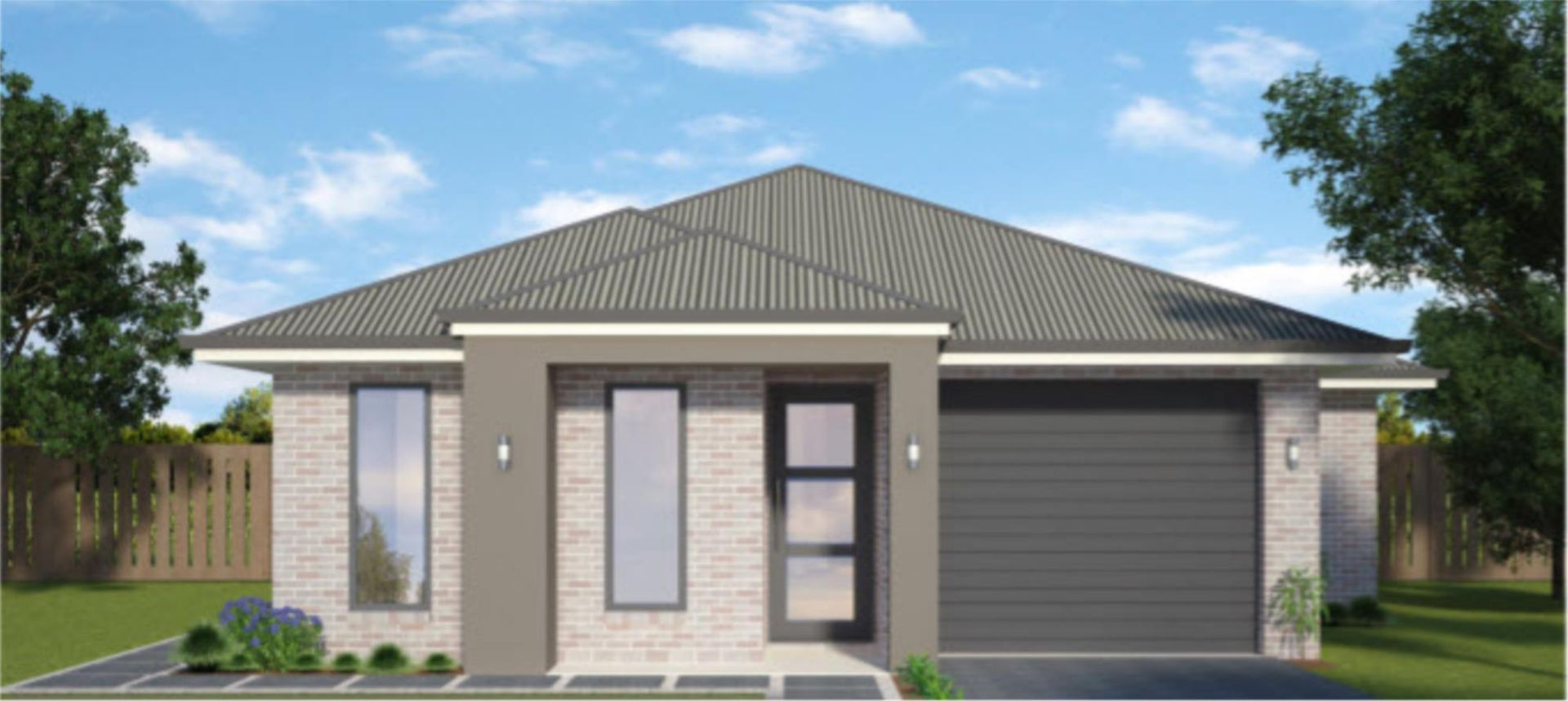 Toowoomba City QLD 4350, Image 0