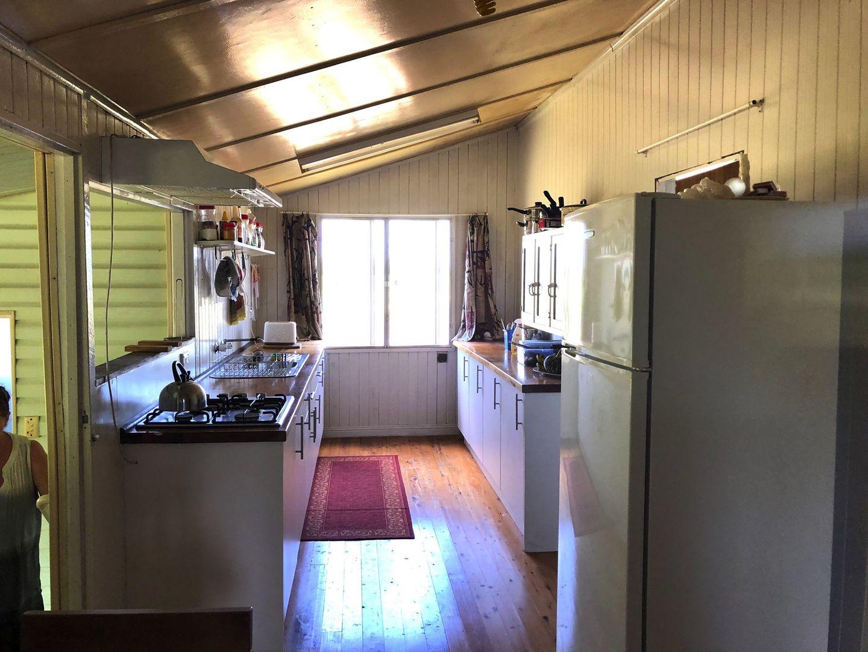 98 Jodrell Rd, Rockingham QLD 4854, Image 1