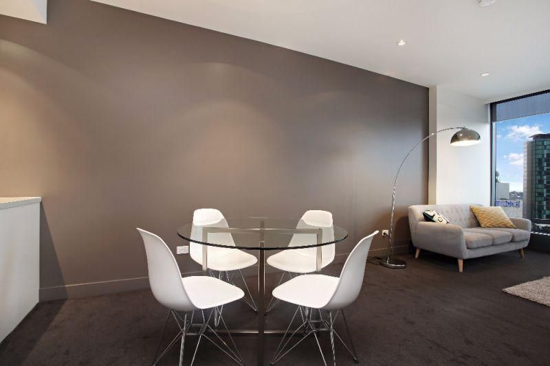 1108/1 Freshwater Place, Southbank VIC 3006, Image 2