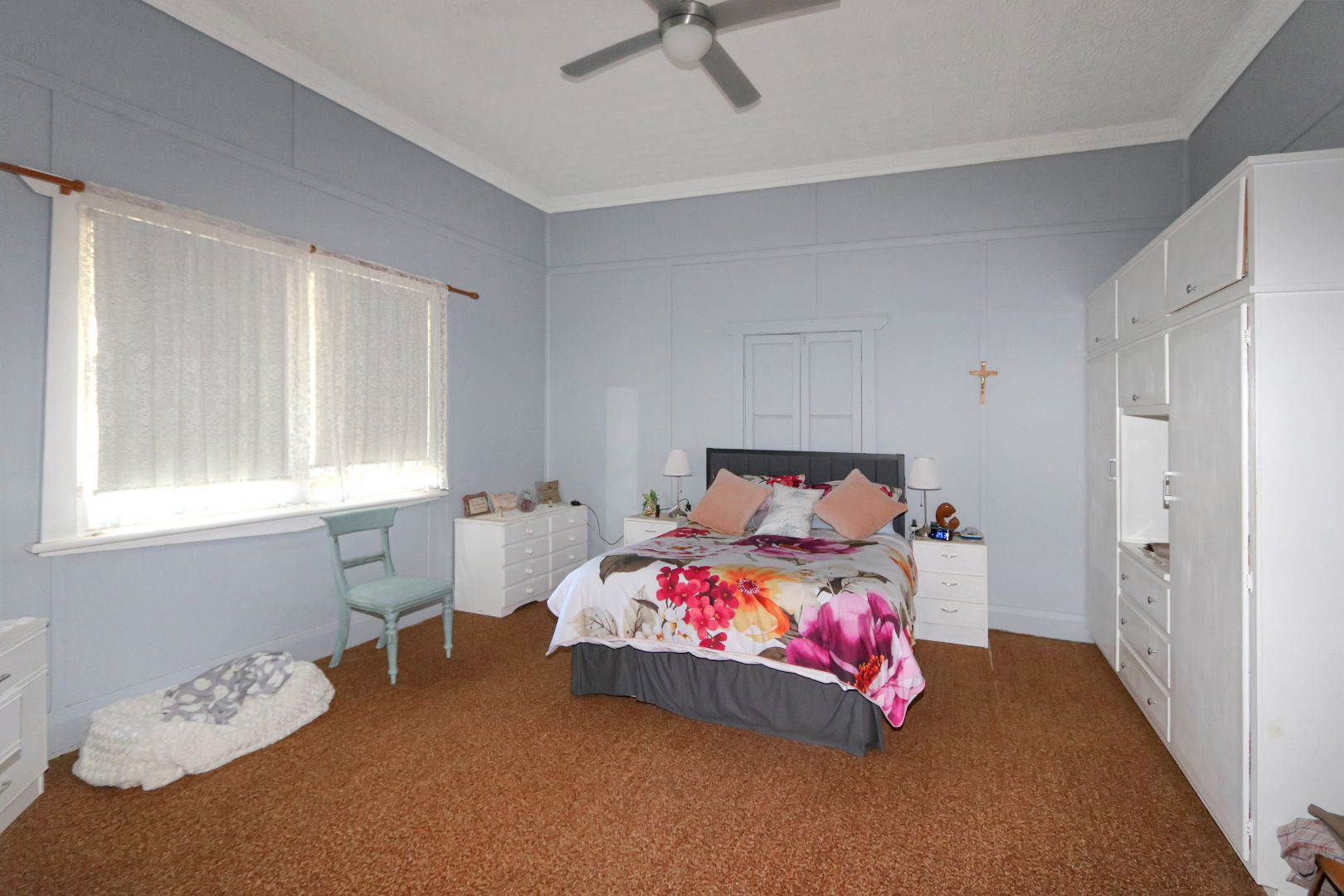 44 Ungarie Street, Ungarie NSW 2669, Image 2