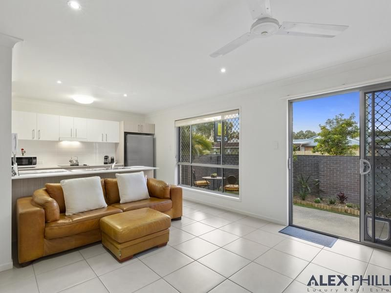 1/126-134 Central Street, Labrador QLD 4215, Image 2