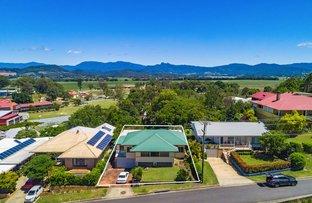 Picture of 9 Bent Street, Murwillumbah NSW 2484