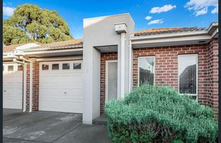 Picture of 2/8 White Street, Reservoir VIC 3073