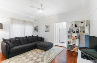 Picture of 76 Park Road, Marrickville NSW 2204