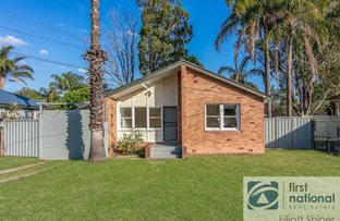 Picture of 43 Feramin Avenue, Whalan NSW 2770