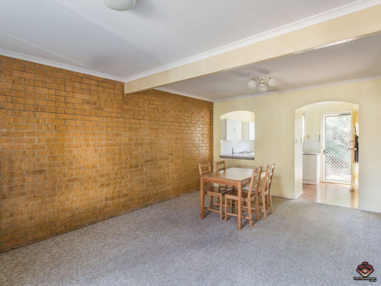 15 Magellan Road, Springwood QLD 4127, Image 1
