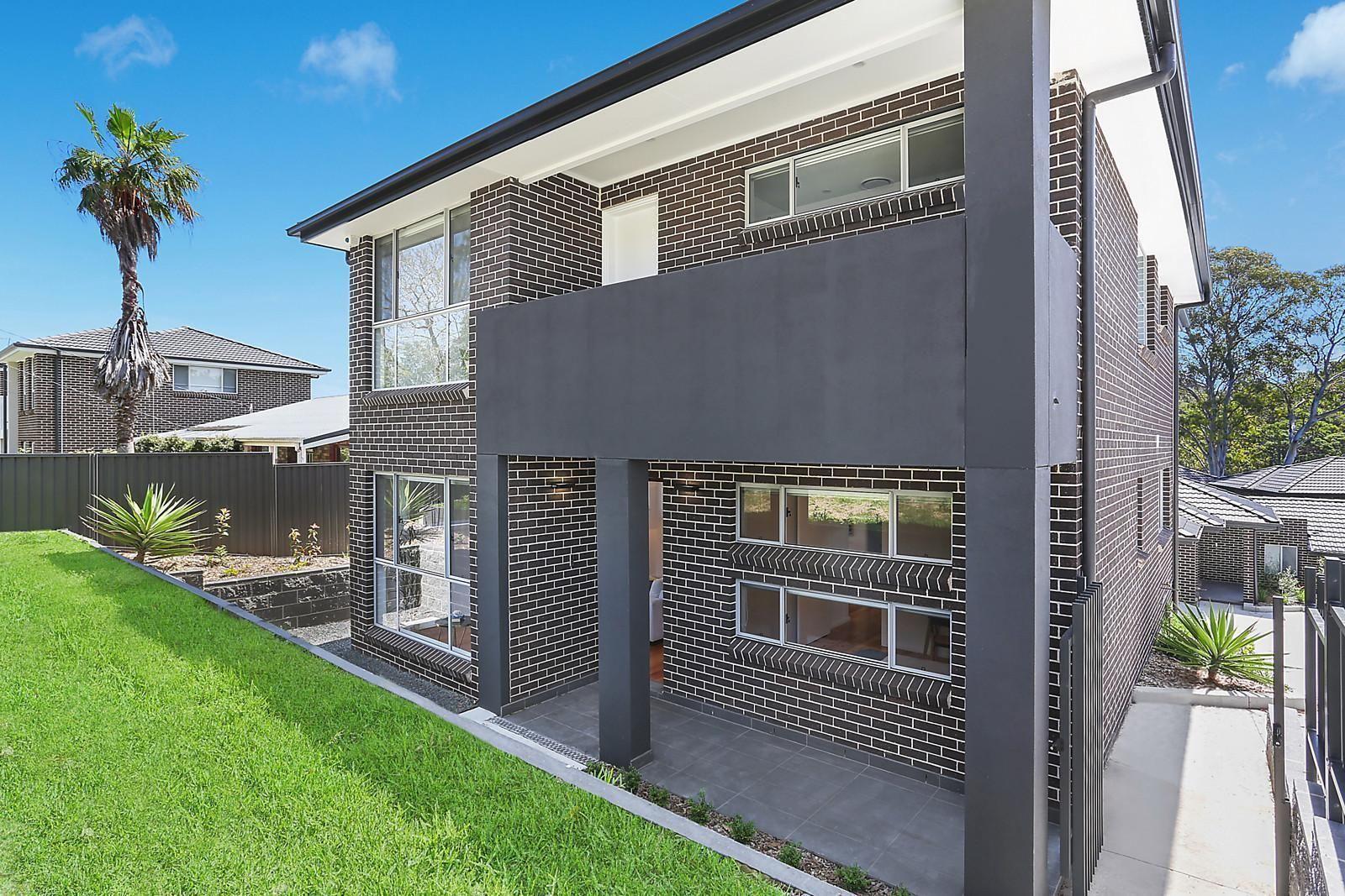 109 Vimiera Road, Eastwood NSW 2122, Image 1