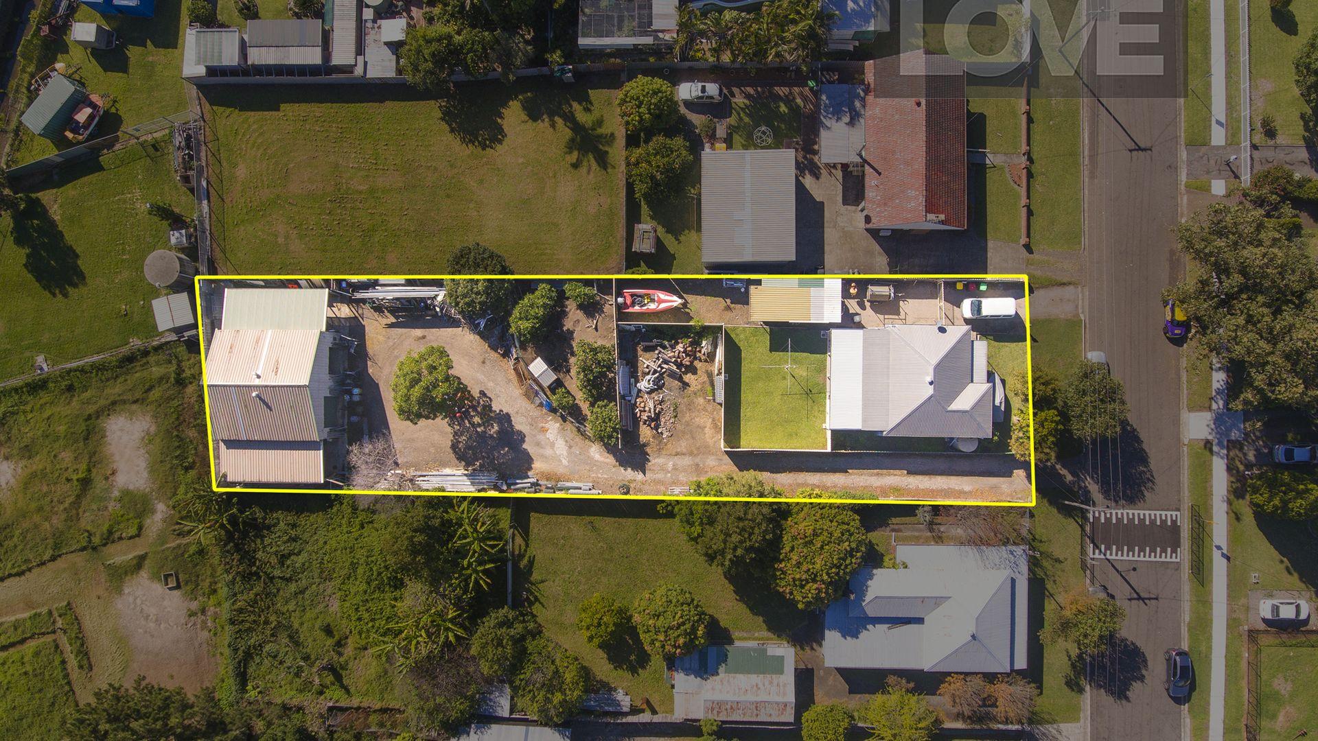 Teralba NSW 2284, Image 1
