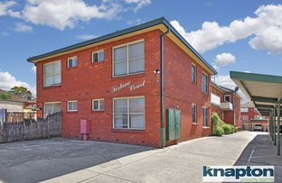 Picture of 8/132 King Georges Road, Wiley Park NSW 2195