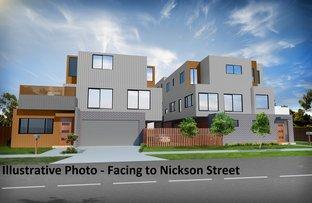 1-8/23-25 Nickson Street, Bundoora VIC 3083