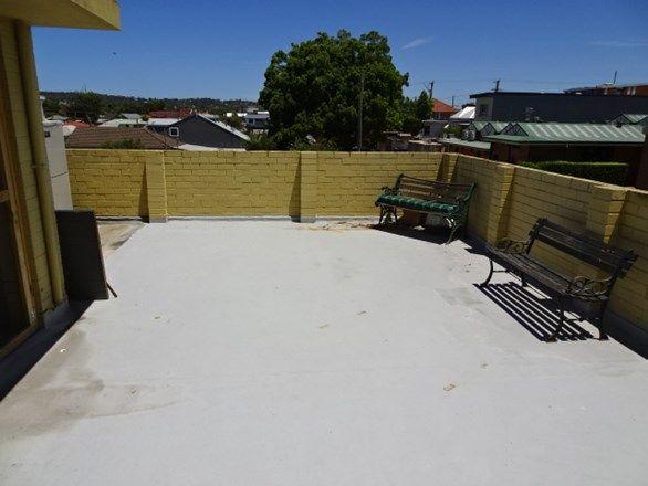1/22 Alma Rd, New Lambton NSW 2305, Image 1