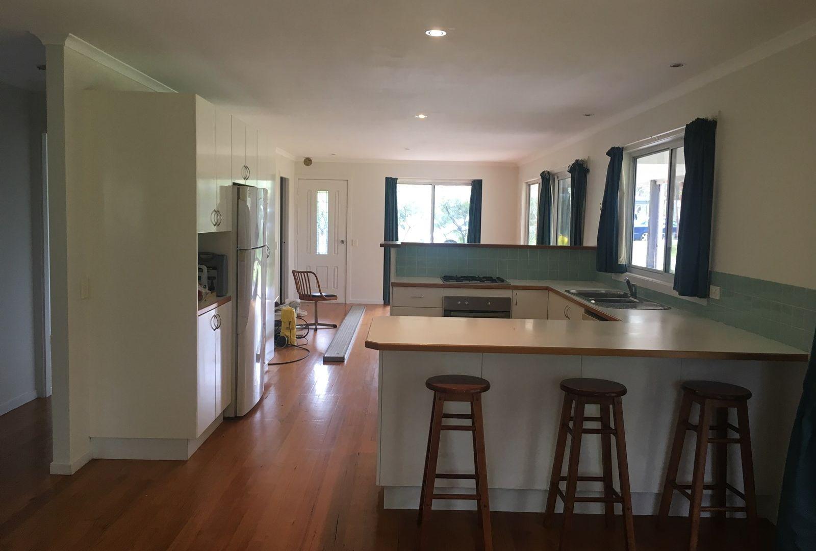 3 Third Ridge Road, Smiths Lake NSW 2428, Image 1