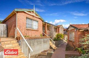 24/129-135 Frances Street, Lidcombe NSW 2141