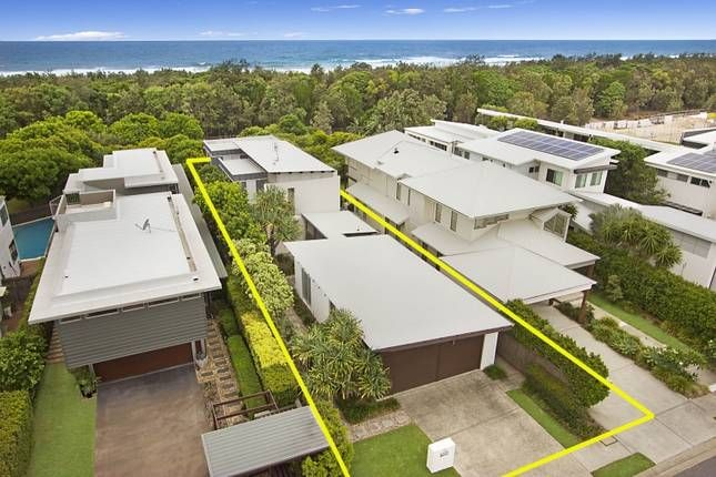 38 Collins Lane, Casuarina NSW 2487, Image 0