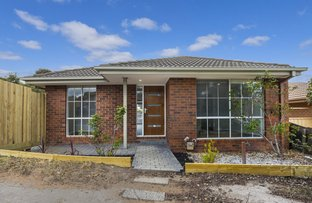 Picture of 12 Belar Court, Meadow Heights VIC 3048