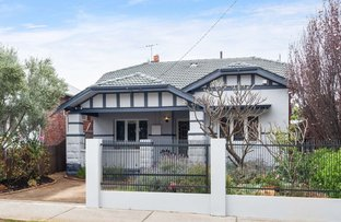 Picture of 15 Bourke Street, North Perth WA 6006