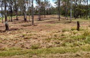 5 Golf View Drive, Nanango QLD 4615