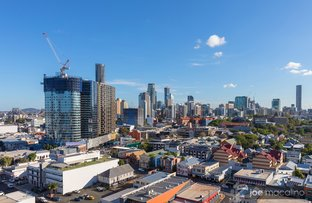 Picture of Water St, Fortitude Valley QLD 4006
