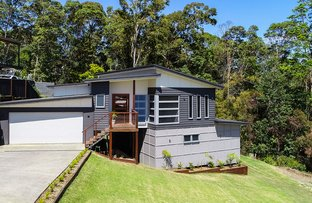Picture of 6 Forest Rise Court, Buderim QLD 4556