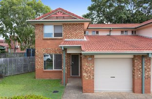 Picture of 24/217 Murphy Road, Geebung QLD 4034