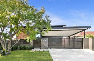 Picture of 18 Brooks Street, Linley Point NSW 2066