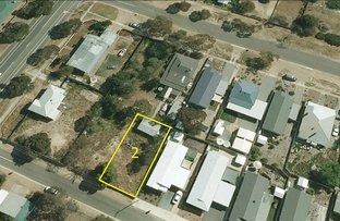 Lot 2/21 Monash Road, Port Lincoln SA 5606