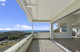 Picture of 1/14 Aspect  Drive, Coffs Harbour NSW 2450