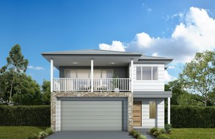Picture of Lot 12 Sea Breeze Place, Little Mountain QLD 4551