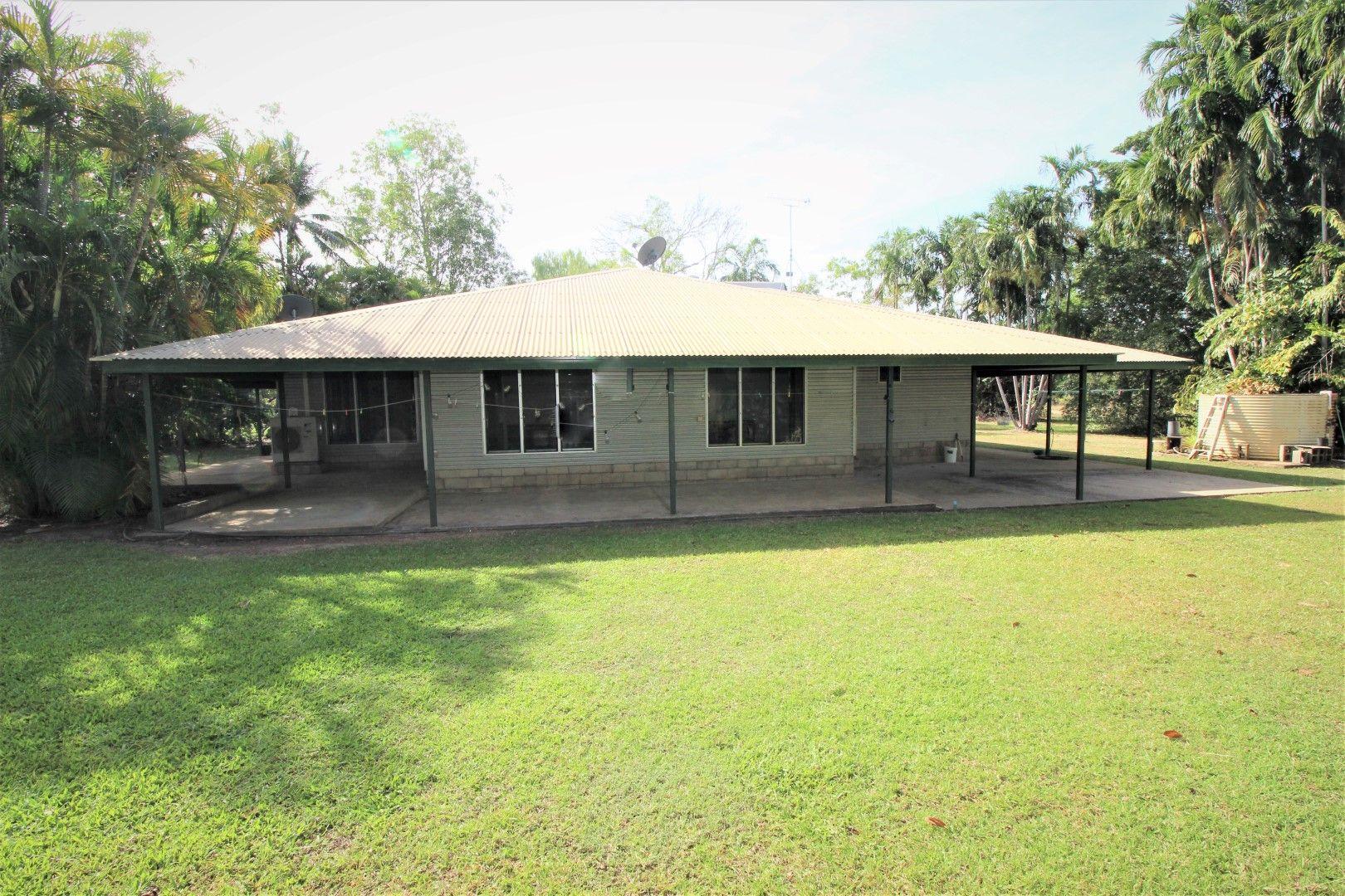 190 EEEE Road, Livingstone NT 0822, Image 2
